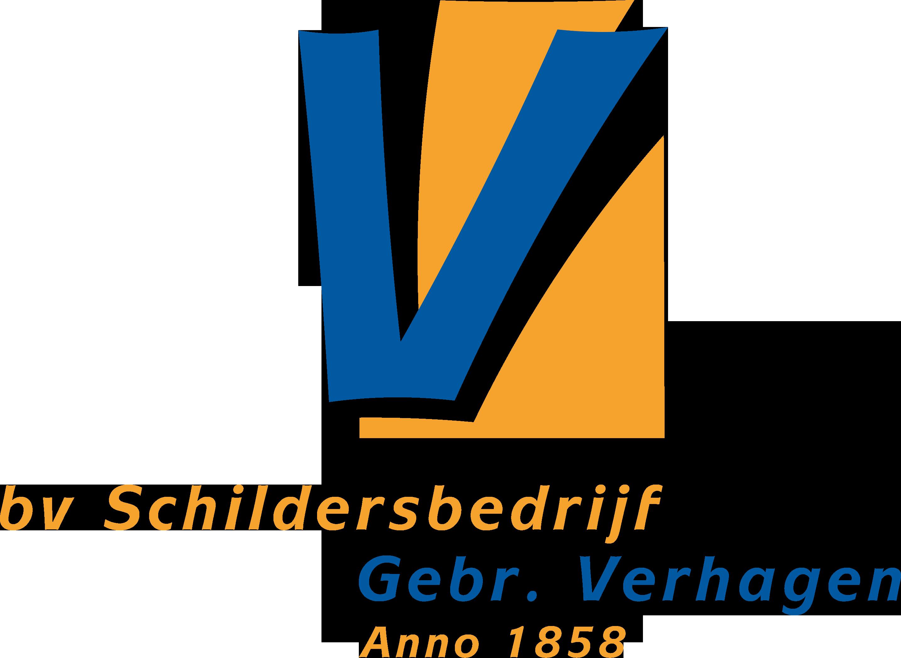 Verhagen Schilderwerken BV